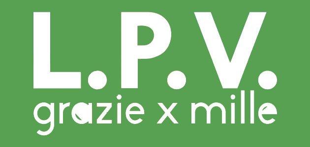 lpvmailslide1.jpg